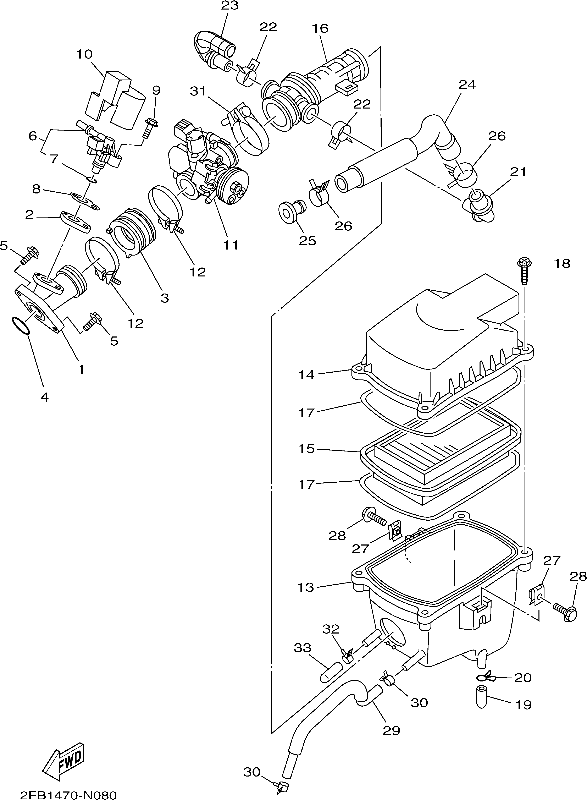 Please: Yamaha R15 Engine Diagram At Shintaries.co