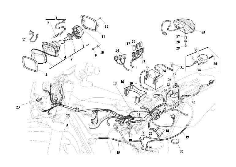 1982 husqvarna wiring diagram 1 wiring diagram source husqvarna 250 wiring diagram wiring diagram blogfirst class motorcycles te tc txc 250 310 2011 wiring